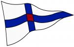 Waveney & Oulton Broad Yacht Club